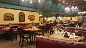 Country Kitchen Restaurant Menu - inside of restaurant picture of katie u0027s country kitchen minden