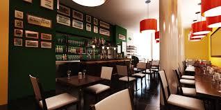 download restaurant design concepts buybrinkhomes com