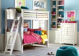 Home Interior Products For Sale Bunkbeds For Vrdreams Co