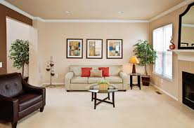 Living Room Furniture Packages With Tv Sle Furniture Package Blvd Suites Corporate Housing