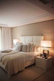 Diy Bedroom Lighting Ideas Bedroom Wall Mounted Reading Lights Ikea Led Headboard Reading