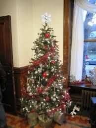 christmas tour of homes in historic bramwell mercer county wv