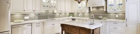 kitchen cabinet manufacturers canada cabinets 75 beautiful ostentatious canadian kitchen