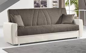 divani ecopelle opinioni standard ecopelle divani letto mondo convenienza opinioni marrone