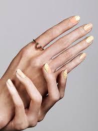 nail art inspiration women daily magazine