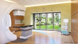 Home Design Center In Nj Inspira Opening Radiation Therapy Center In Woodbury Njbiz