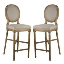 distressed cane back bar stools cane back bar stools in bar stools