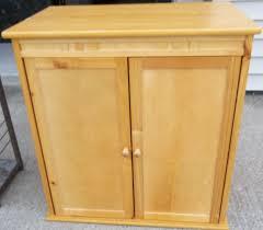 Floor Cabinet With Doors Floor Cabinet With Doors Best Cabinet Decoration