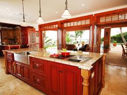 Outdoor Kitchen Cabinets Polymer Antique Kitchen Islands Double Gray Polymer Waste Containers