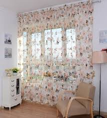 Country Lace Curtains Catalog Curtains Lace Curtains Living Room Galore Aliexpresscom Buy Tab