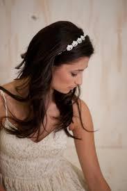 hair styles with rhinestones 100 best wedding hairstyles images on pinterest bridal hair