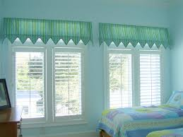 bedroom 75 pictures of bedroom window treatment ideas