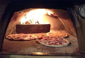cuisine au bois four pizza bois exterieur dleshabloni info