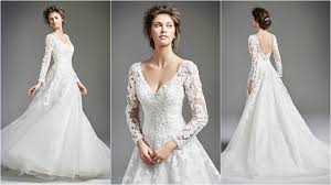 wedding dress with sleeves wedding dress with sleeves best wedding dresses wedding dress