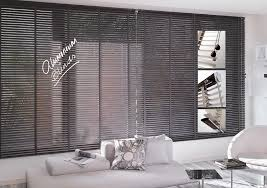 Blind Curtain Singapore Bilton Singapore U0026 Malaysia Toso Japan Sole Distributor