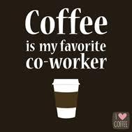 Meme Coffee - coffee memes brew unlimited