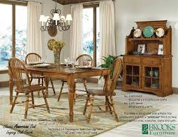 45 best dining room images on pinterest dining table dining
