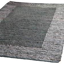 Black And Gray Area Rug Varick Gallery Area Rugs Birch Lane