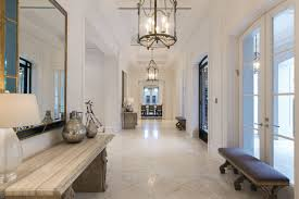 mansion interior design com palatial luxury mansion in melbourne with classical french