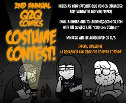 halloween stage props q2q comics a webcomic about theatre tech updated mon wed fri