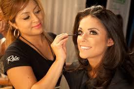 makeup and hair las vegas las vegas classic makeup hair appointments