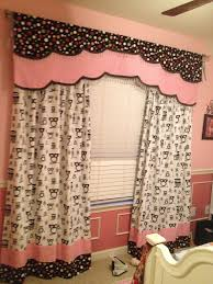 Owl Drapes 115 Best шторы Images On Pinterest Curtains Colorful Curtains