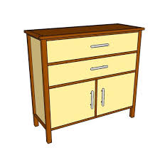 Simple Woodworking Plans Free by 12 Free Diy Woodworking Plans For Building Your Own Dresser