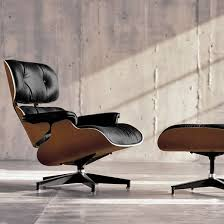 Most Comfortable Chair And Ottoman Design Ideas 117 Best Chairs Images On Pinterest Chairs Chair Design And