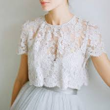 dress blouses for wedding 601 best bridal separates to mix match images on