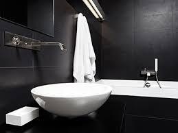 Bathrooms St Albans Bathroom Fitter St Albans