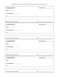 5 blank order form template teknoswitch work forms templates 1250