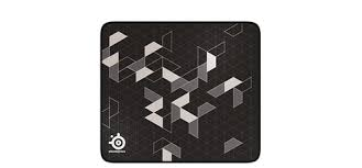mousepad designen qck large non slip cloth gaming mousepad steelseries