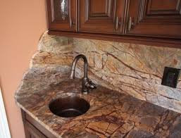 wet bar sinks and faucets lovely wet bar sinks of unique sink designs small home decoractive