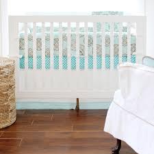 Girls Ocean Bedding by Ocean Crib Set Baby Crib Design Inspiration