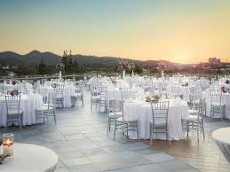 lexus service escondido the centre extraordinary shopping dining u0026 event venues escondido