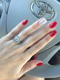 nexgen nails style pinterest pretty nails makeup and