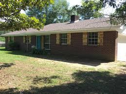 Zillow Mississippi by 107 Meadow Ridge Ln For Sale Columbus Ms Trulia