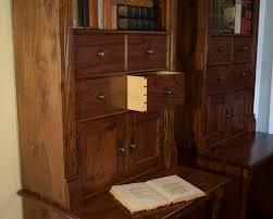 atlanta ga custom bookcase u0026 library design u2014 atlanta custom