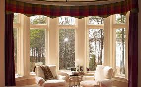 beguile bay window curtains grey tags bay window curtains black
