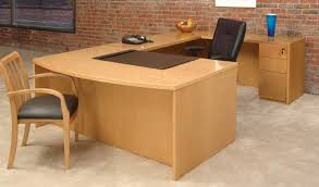 office modern home office furniture collections vintage office