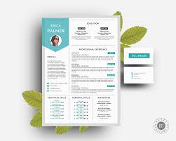 creative resume cover letter creative resume pack template word resume templates creative creative resume pack template word resume templates creative market