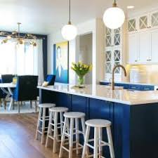island stools for kitchen photos hgtv