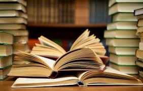 600x380px photos of books wallpaper for gadget 11 1456334617
