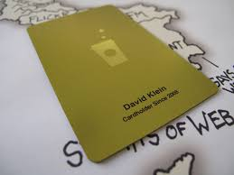 starbuck gold card new starbucks gold card well the starbucks gold card is f flickr
