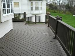decking paint ideas porch stain ideas deck stain paint solid color