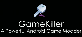killer apk no root killer no root apk free for android version v