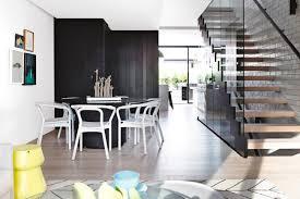 home interior designers melbourne melbourne interior designers duplex townhouse interior designed