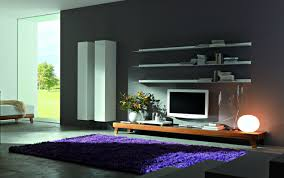 cabinet audio cabinet with glass doors simple home theater av