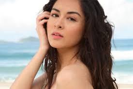 highlights for latina hair marian rivera and her royal hair ness pep ph