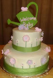 31 best baby shower images on pinterest shower ideas garden